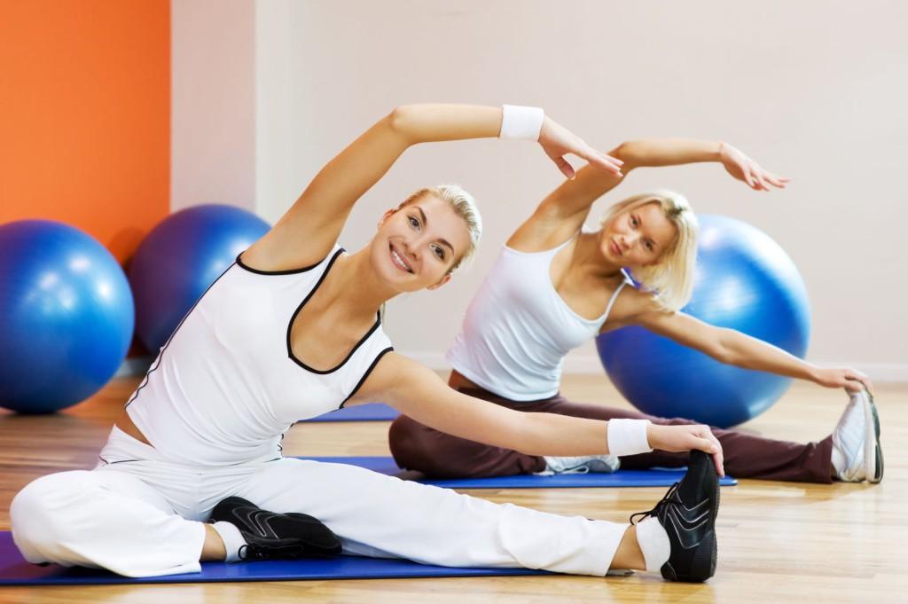 Регулярные физические упражнения защитят от депрессии – ученые