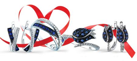 SL: стиль, оригинальность и красота
