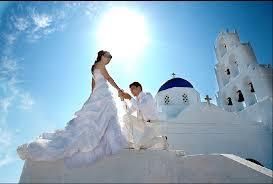 Место проведения вашей свадьбы и других торжеств