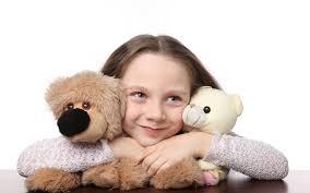 Онлайн магазин игрушек Baby Toys – качественные игрушки для детей любого возраста по самой доступной цене