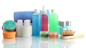Приобретение жидкого мыла в Интернете