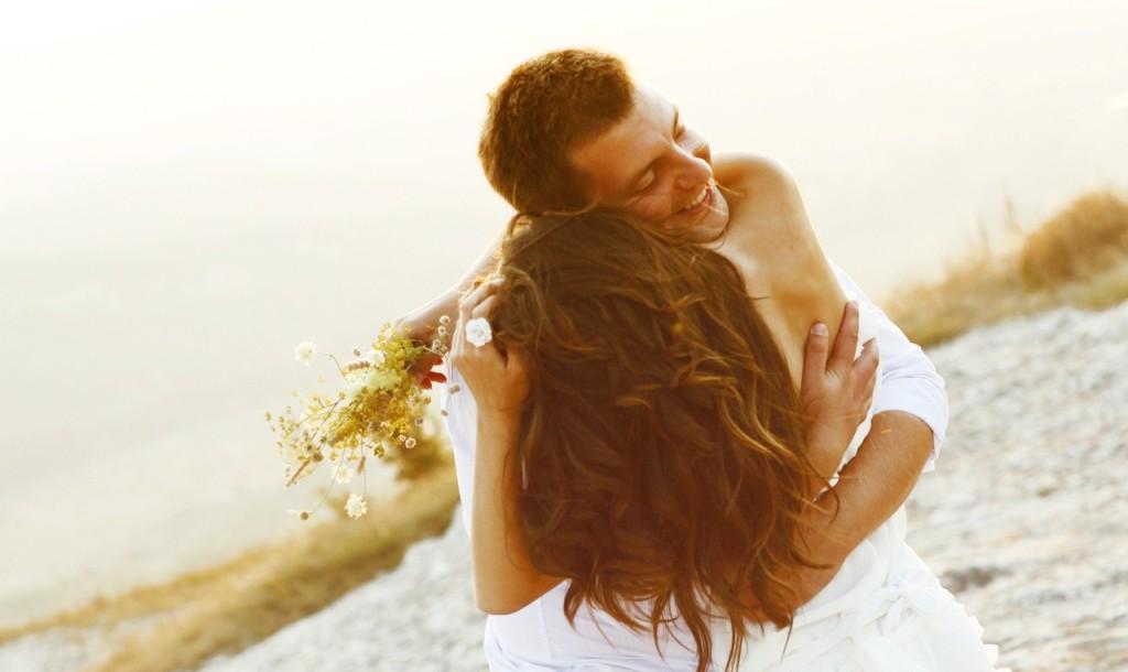 Психология отношений молодых, семейных пар