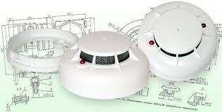 Современные системы безопасности дома, квартиры, офиса
