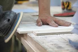 Современнейшие технологии обработки камня от Инстех