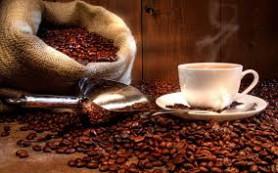 О пользе бодрящего напитка – кофе