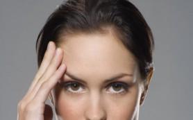 5 способов спастись от головной боли