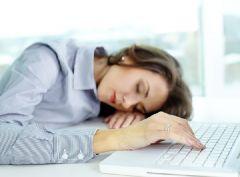 Ровное дыхание поможет избавиться от стресса и паники