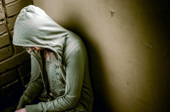 Ученый: Депрессия имеет инфекционную природу
