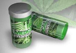 Масштабные исследования целебных свойств марихуаны начинаются в штате Колорадо