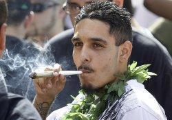 В США судятся между собой 3 штата: неожиданные последствия легализации марихуаны