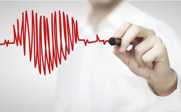 Что же поможет твоему сердцу быть здоровым?