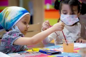 Когда нужен детский онколог?