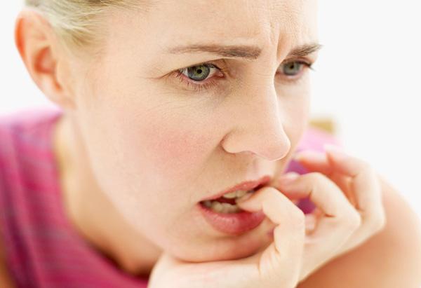 Обнаружена зависимость уровня вербального интеллекта от тревожности