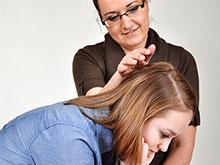 Неприятные события одновременно опасны и полезны для психики, показали тесты