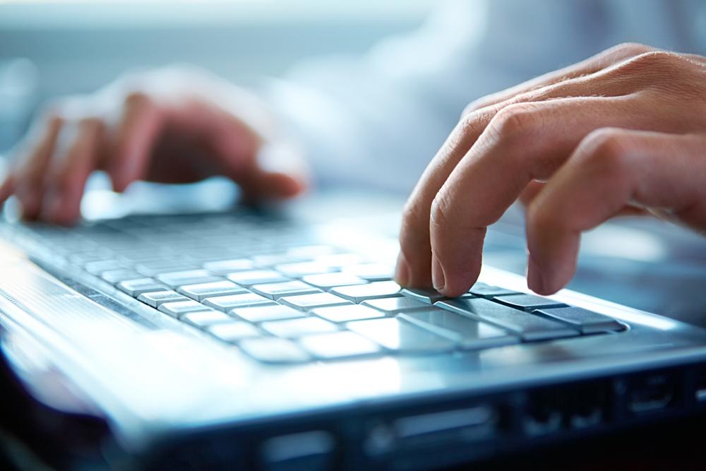 Постоянная проверка электронной почты – причина стресса и психических расстройств