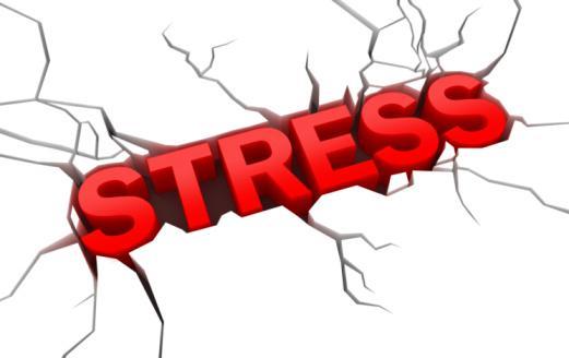 Как избежать стресса: советы специалиста