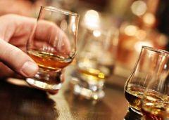 США: забавные «алкогольные» законы
