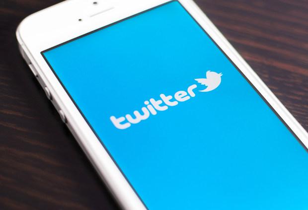 Ученые: Twitter поможет диагностировать расстройства психики