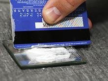 Внезапная смерть — частый исход для людей, употребляющих кокаин