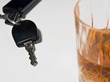 Российским алкоголикам-правонарушителям грозит обязательное лечение от зависимости
