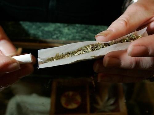 За три года число отравлений синтетическими наркотиками в России выросло в 5 раз
