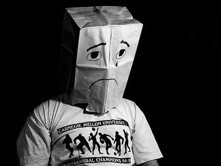 Депрессию может вызвать инфекционное заболевание
