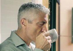 Кофе не только тонизирует мозг, но и защищает его от развития слабоумия