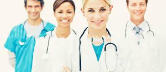 Лучшие специалисты со всего мира, израильская клиника «Герцлия Медикал Центр»