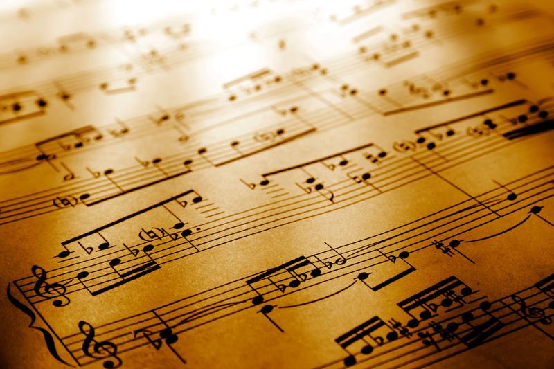 Занятия музыкой снижают риск старческого слабоумия