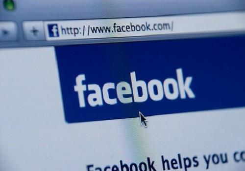 Исследователи опровергли слухи о развитии стресса у любителей соцсетей