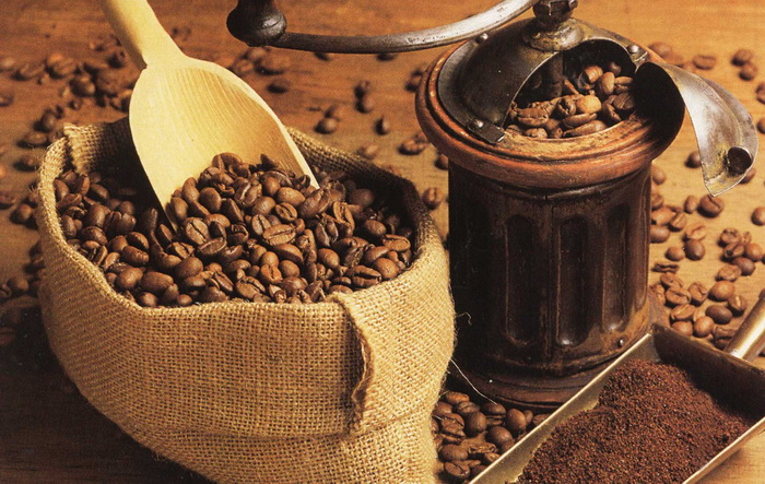 Употребление кофе может избавить человека от мыслей о суициде