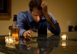 Пьянство ежедневно убивает 6 американцев – в основном мужчин в расцвете лет