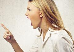 Низкий уровень глюкозы делает человека агрессивным