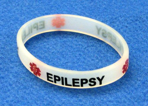 У больных эпилепсией сон на животе связан с повышением риска внезапной смерти