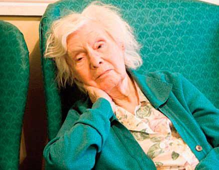 Обнаружен терапевтический эффект леупролида в отношении болезни Альцгеймера