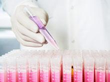 Уникальная вакцина лишает наркотики их главных свойств