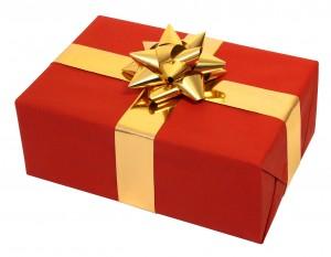 Интернет магазин необычных подарков – фейерверк эмоций
