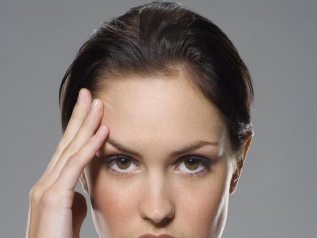 Почему вино вызывает головную боль? И другие вопросы об алкоголе