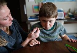 Конопля не панацея: применять марихуану для лечения нужно осторожно