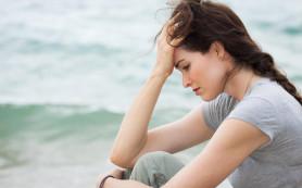 Психические расстройства сокращают жизнь на 10 лет