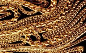 Ученые выяснили, что золото может вызывать депрессию