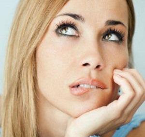 Как избавиться от бессонницы и добиться крепкого сна?