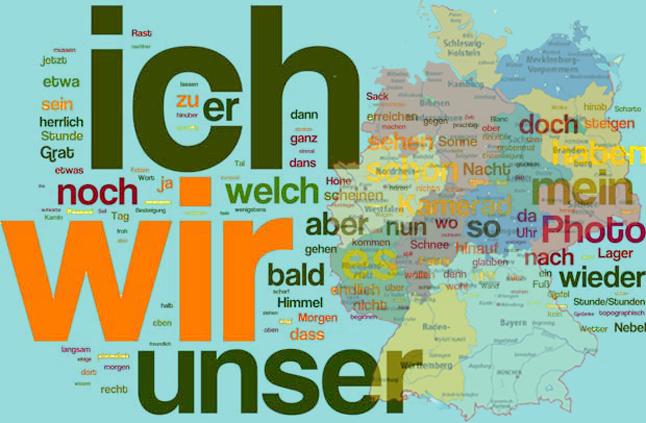 Почему нужно изучать немецкий?