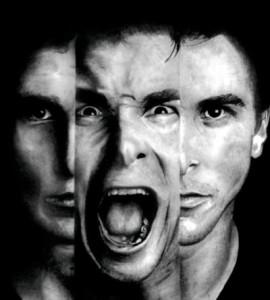 Что такое психопатия и кто такие психопаты?