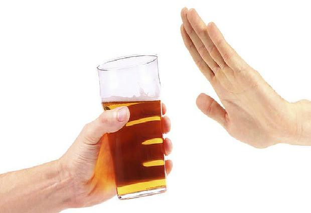 Вылечить алкоголизм помогут белки мозга