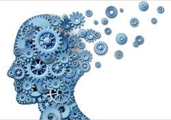 Деменция – неожиданное последствие лечения гипертонии