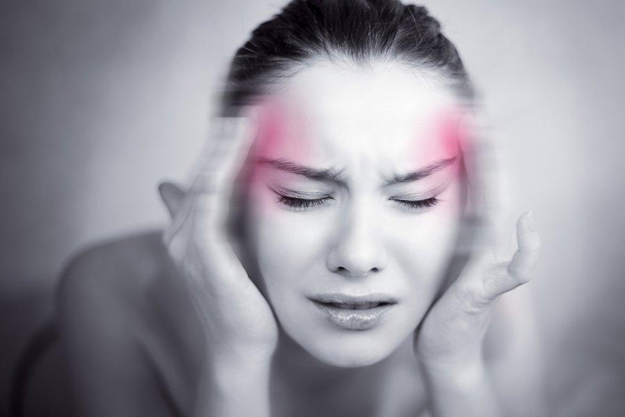 Кортикальные изменения у больных с мигренью: что важно соблюдать