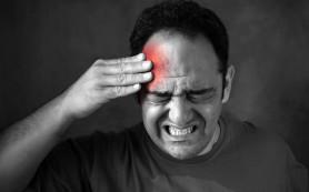 Продукты, которые помогут избавиться от головной боли
