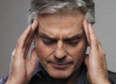 Экспериментальный препарат – надежда для пациентов с мигренью