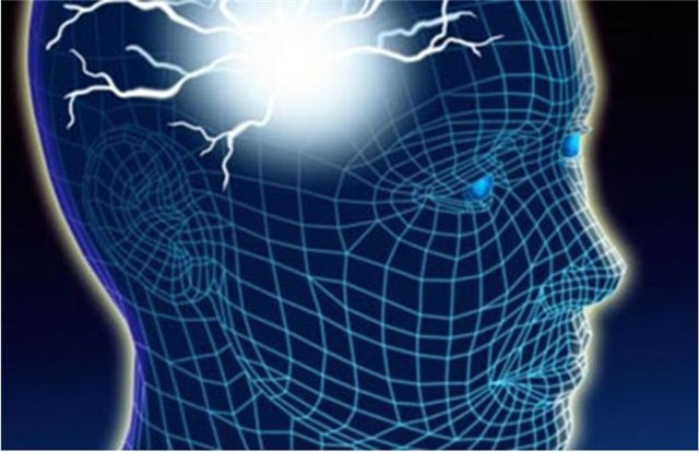 Нейрохирургическое лечение эпилепсии способно значительно улучшать качество жизни больных